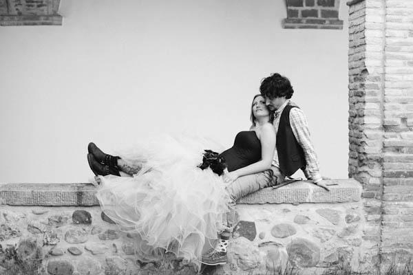 inspiration shoot vintage rosso - veronica maltoni - elisa fabbri-14