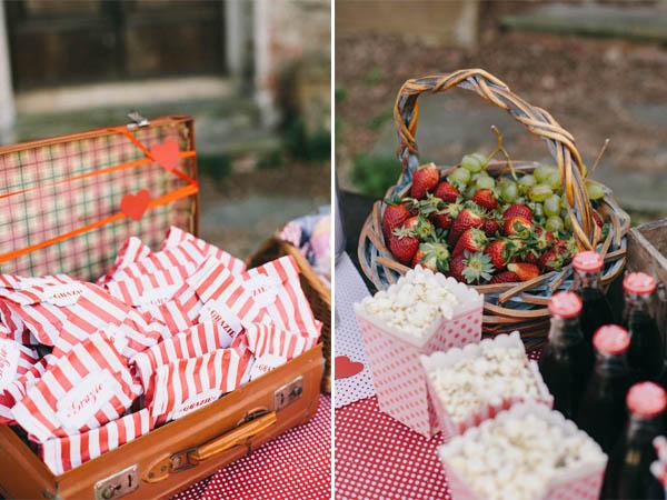 inspiration shoot vintage rosso - veronica maltoni - elisa fabbri-16