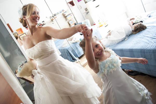 Matrimonio In Azzurro : Un bouquet di bottoni per matrimonio azzurro tiffany