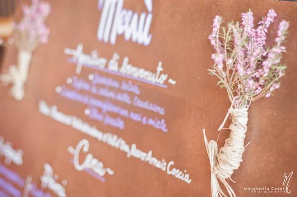 matrimonio rustic chic - studio alispi + margherita calati-12