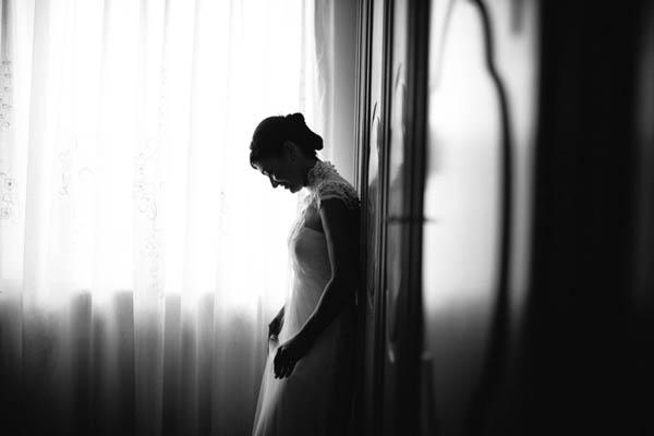 Matrimonio Tema Siciliano : Un matrimonio siciliano con dettagli shabby chic giovanna