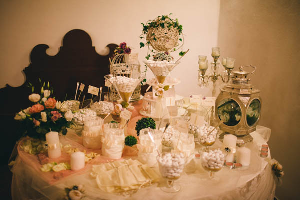 Dettagli Matrimonio Country Chic : Un matrimonio siciliano con dettagli shabby chic giovanna