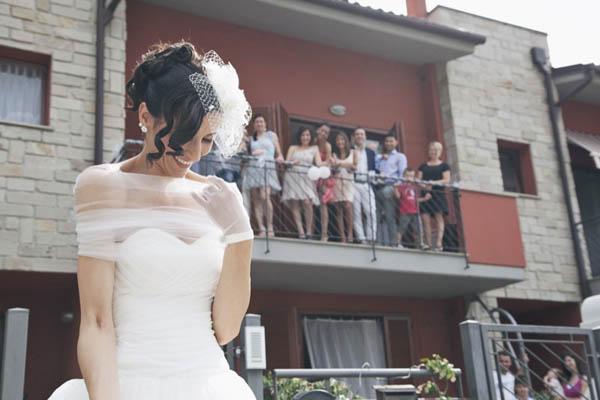 matrimonio vintage shabby chic - stefano santucci-06