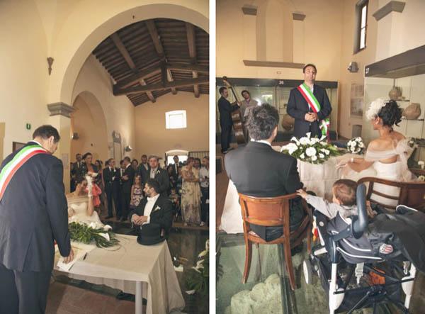 matrimonio vintage shabby chic - stefano santucci-09