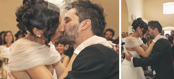 matrimonio vintage shabby chic - stefano santucci-11