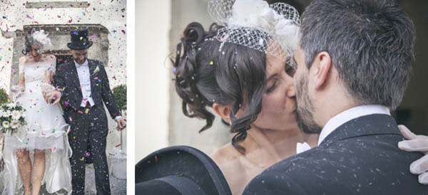 matrimonio vintage shabby chic - stefano santucci-12