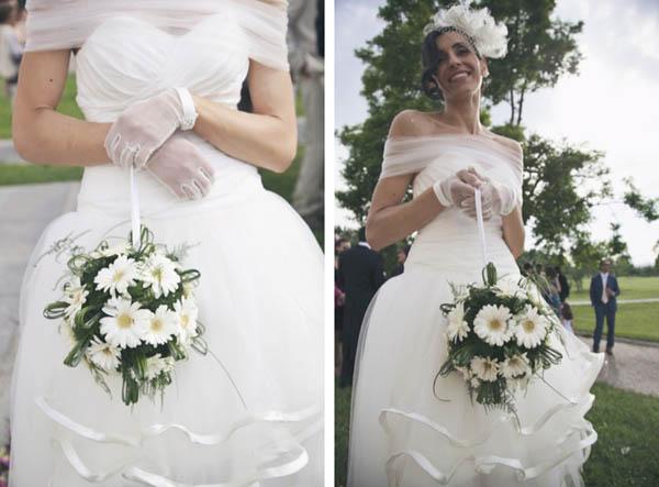 matrimonio vintage shabby chic - stefano santucci-13