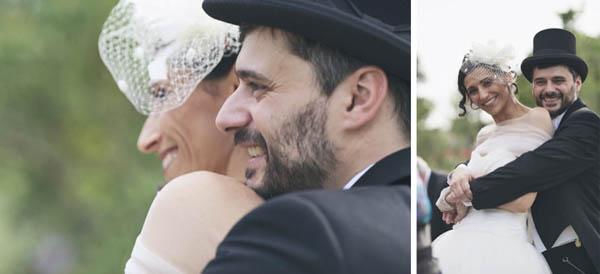 matrimonio vintage shabby chic - stefano santucci-14
