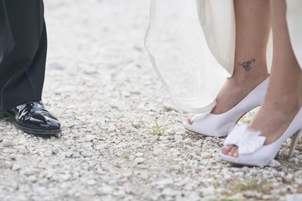 matrimonio vintage shabby chic - stefano santucci-15