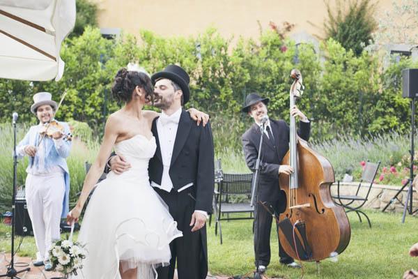 matrimonio vintage shabby chic - stefano santucci-17