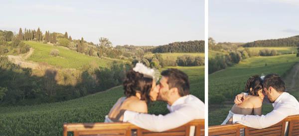 matrimonio vintage shabby chic - stefano santucci-19