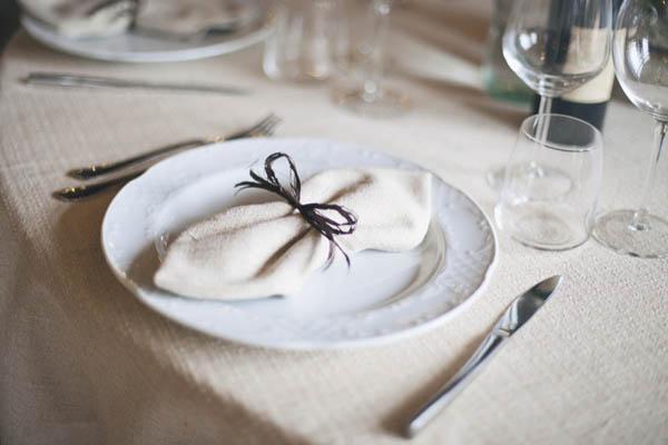 matrimonio vintage shabby chic - stefano santucci-24
