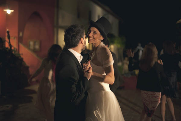 matrimonio vintage shabby chic - stefano santucci-25