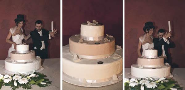 matrimonio vintage shabby chic - stefano santucci-26