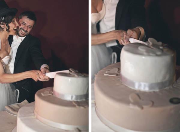 matrimonio vintage shabby chic - stefano santucci-27