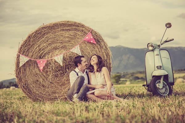 picnic anni 50 - giuseppe voci - pinkfrilly-05