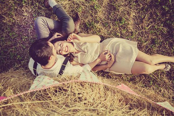 picnic anni 50 - giuseppe voci - pinkfrilly-07