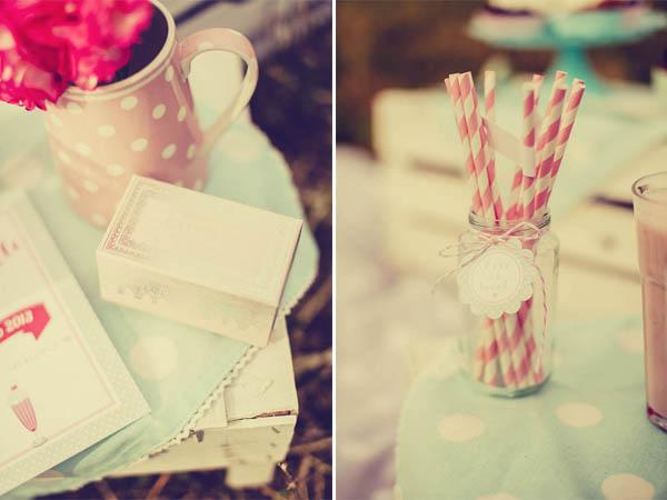 picnic anni 50 - giuseppe voci - pinkfrilly-11