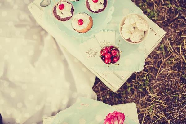 picnic anni 50 - giuseppe voci - pinkfrilly-12