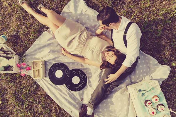 picnic anni 50 - giuseppe voci - pinkfrilly-14