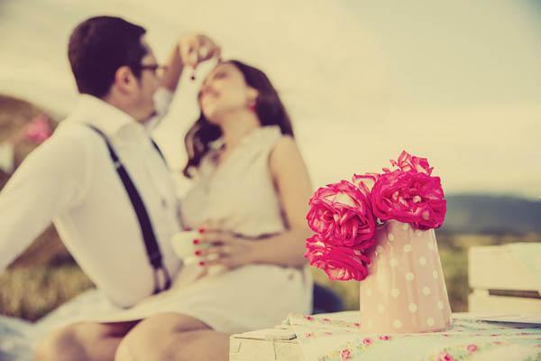 picnic anni 50 - giuseppe voci - pinkfrilly-17