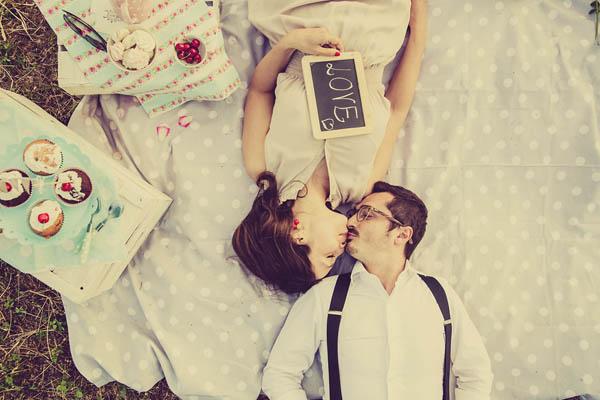 picnic anni 50 - giuseppe voci - pinkfrilly-18