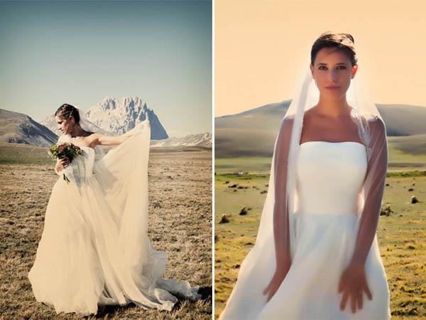 bridal shoot abruzzo - anni luce-02