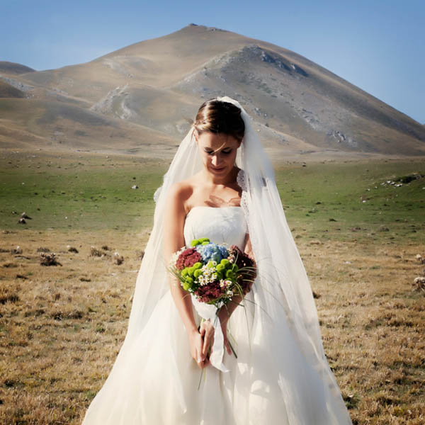 bridal shoot abruzzo - anni luce-03