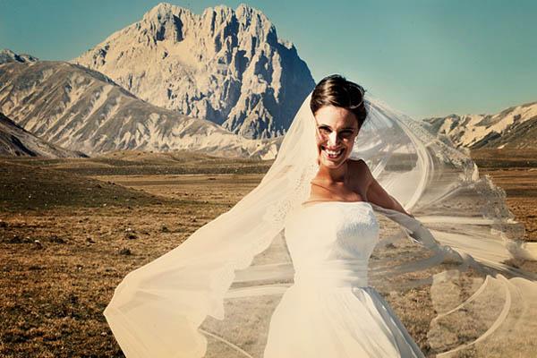 bridal shoot abruzzo - anni luce-04