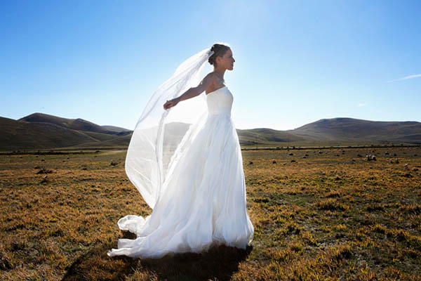bridal shoot abruzzo - anni luce-05
