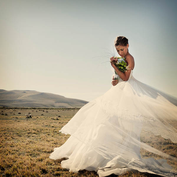 bridal shoot abruzzo - anni luce-06