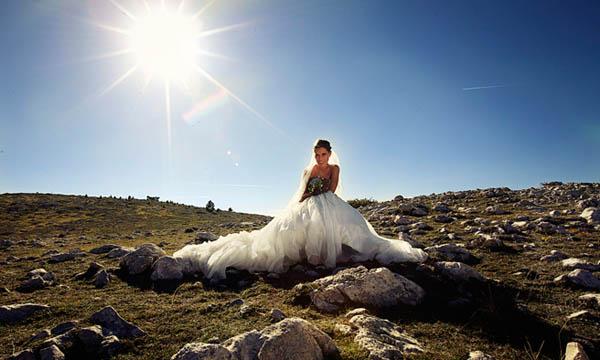 bridal shoot abruzzo - anni luce-07