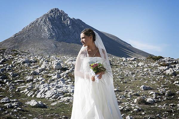 bridal shoot abruzzo - anni luce-08