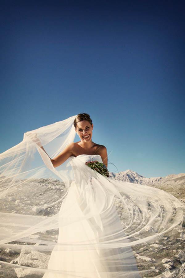 bridal shoot abruzzo - anni luce-09