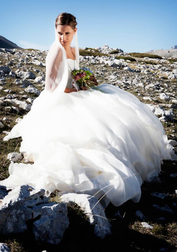 bridal shoot abruzzo - anni luce-11