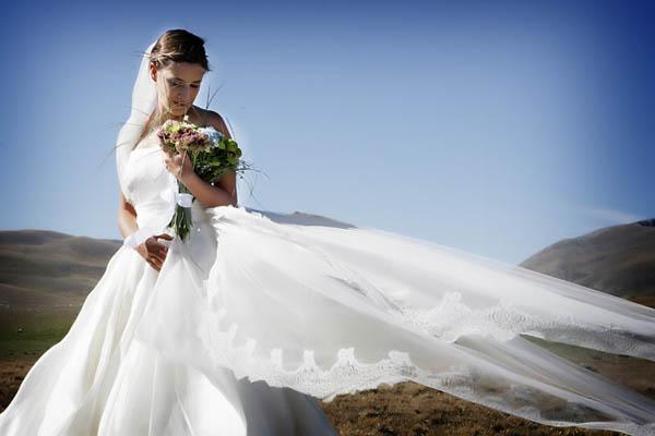 bridal shoot abruzzo - anni luce-12