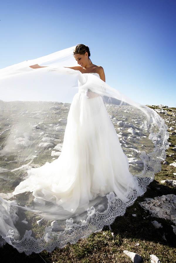 bridal shoot abruzzo - anni luce-13