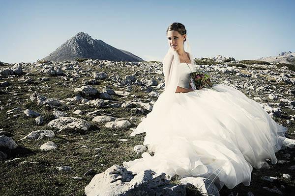 bridal shoot abruzzo - anni luce-14