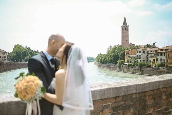 matrimonio a verona - lato photgraphy-01