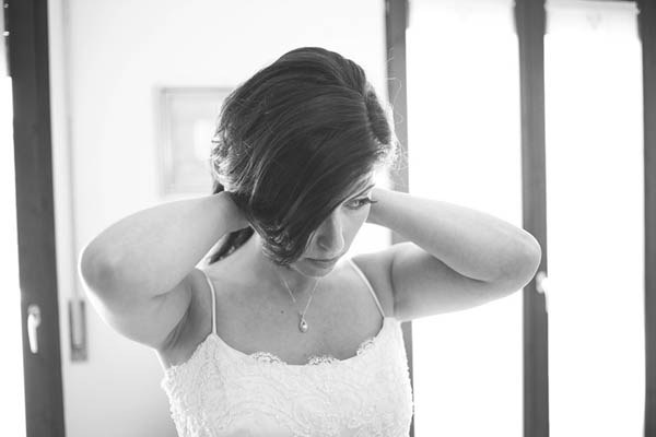 matrimonio a verona - lato photgraphy-03