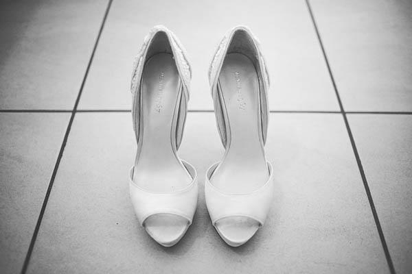 matrimonio a verona - lato photgraphy-04