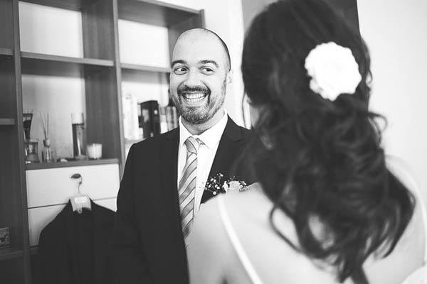 matrimonio a verona - lato photgraphy-05