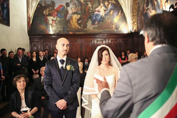 matrimonio a verona - lato photgraphy-06