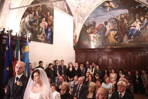 matrimonio a verona - lato photgraphy-07