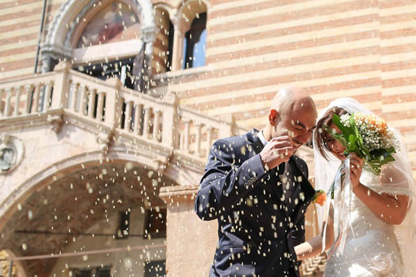 matrimonio a verona - lato photgraphy-08