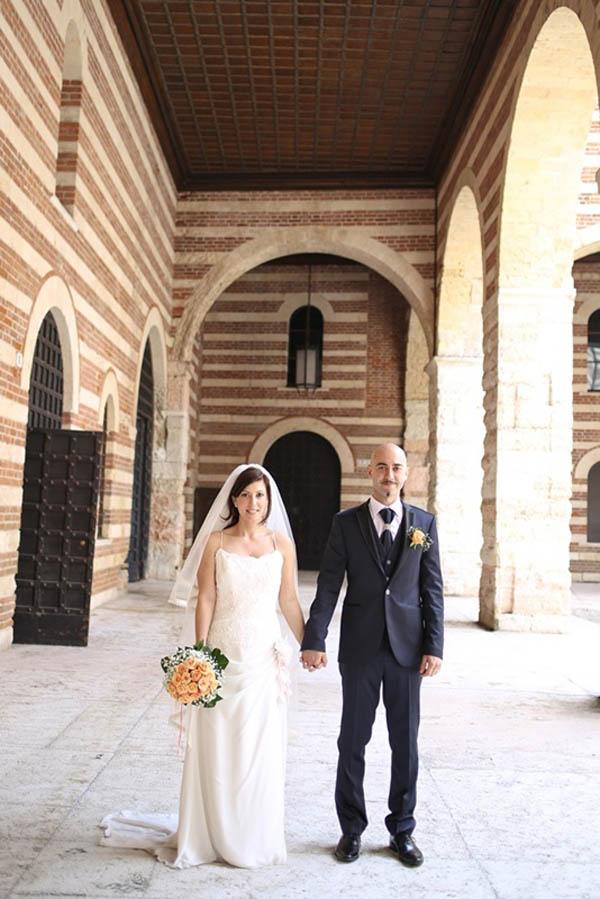 matrimonio a verona - lato photgraphy-09