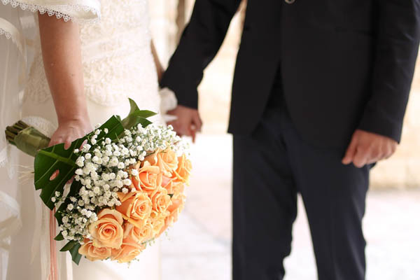 matrimonio a verona - lato photgraphy-10