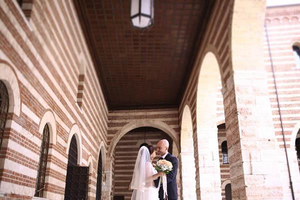 matrimonio a verona - lato photgraphy-11