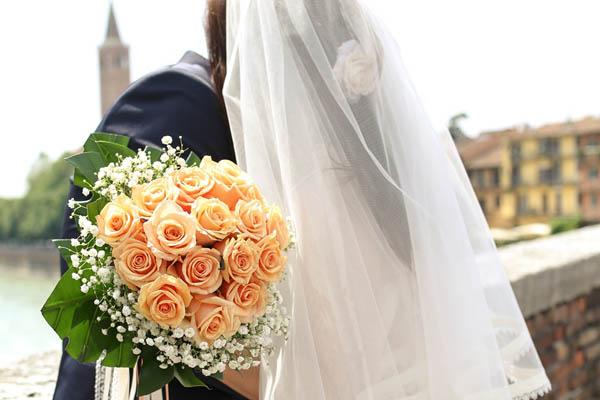 matrimonio a verona - lato photgraphy-12
