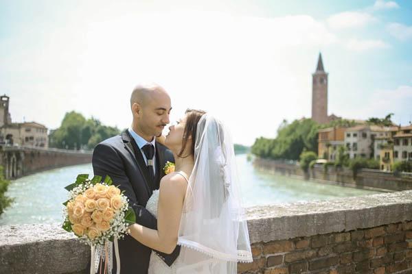matrimonio a verona - lato photgraphy-13